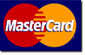 Pay For Moving Supplies Using Your Mastercard